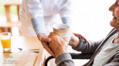 Do Your Parents Need In-Home Care? How to Know When Elderly Parents Need Help