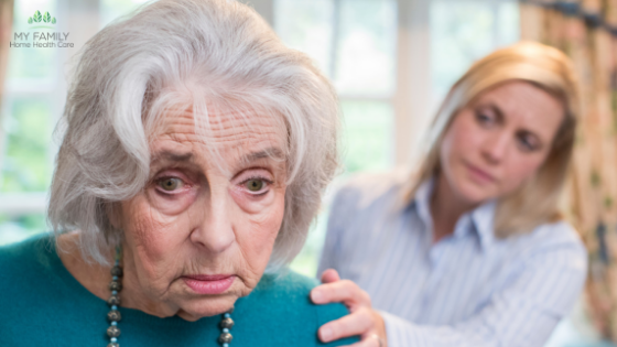 How Do You Stop a Dementia Patient from Wandering Tips for Managing Wandering